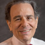 Dr. Larry Richard