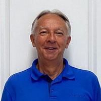 Quentin Heim