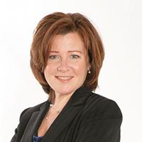 Nancy Knowles